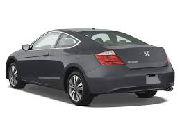 honda accord coupe specs 2008 honda accord reviews and rating motor trend