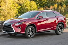 lexus showroom 2016 lexus rx 450h pricing for sale edmunds