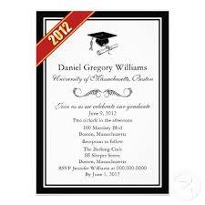 wedding invitation cerca con google wedding pinterest wedding