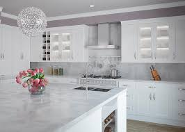 kitchen adorable shaker style kitchen cabinets designs cherry
