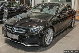 mercedes images gallery gallery mercedes c350e with amg line