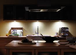 slim under cabinet led lighting led slim pad under cabinet lights from hera architonic