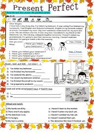 Halloween Comprehension Worksheets 3334 Free Esl Picture Description Exercises Worksheets