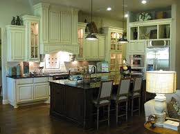 Images Painted Kitchen Cabinets 10 Best Kitchen Cabinets W Paint And Stain Images On Pinterest