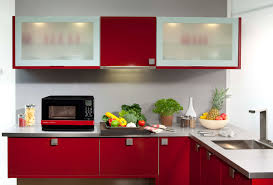 latest smart kitchen review 1024x1024 graphicdesigns co
