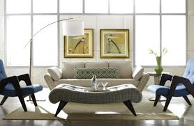furniture pleasant furniture warehouse nj stunning decoration full size of furniture pleasant furniture warehouse nj stunning decoration home furniture warehouse stunning furniture