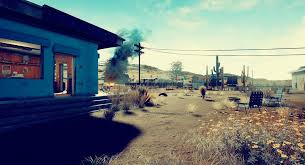 pubg new map release date pubg s new maps are still many months away dot esports