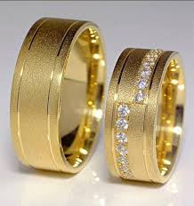 rings designs wedding images New design wedding rings image of wedding ring enta