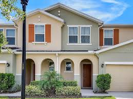usa property 7087 american real estate for sale find