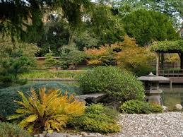 Prospect Park Botanical Garden Botanic Garden Mojo Travel