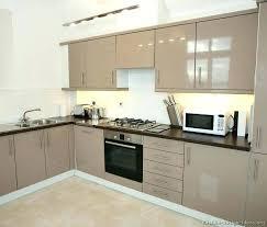 kitchen cabinet design ideas india kitchen cabinets design ideas india