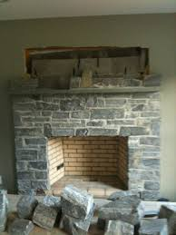 fireplace gallery creative masonry u0026 chimney