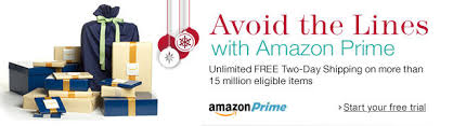 amazon prime black friday free amazon prime black friday now pinterest amazons