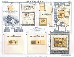 tabernacle jewish tabernacle diagram diagrams pinterest
