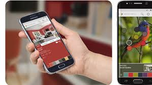 Home Design Und Decor Shopping From Floor Plans To Tidy Bedrooms 9 Free Apps For Mastering Home