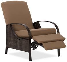 Target Com Patio Furniture - patio furniture covers target decor color ideas beautiful with