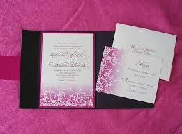 wedding invitations galway galway wedding invitation sle tulaloo