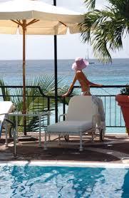 263 best world hotels images on pinterest luxury hotels