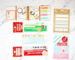 printable planner 2015 singapore love dream happiness singapore planner supplies haul