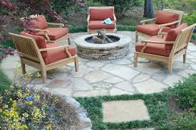 fire pit with seating fire pit seating diy design and ideas