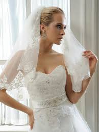 finishing touches to your wedding dress