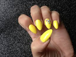 nail claw designs gallery nail art designs