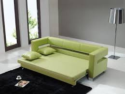 sofa bed contemporary chairs 51 perfect contemporary sleeper chair on furniture