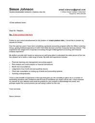 Letter Of Credit In Australia australian cover letter cover letter template design