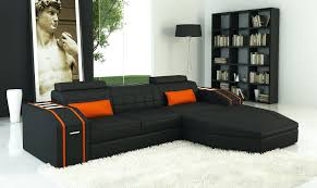 Online Shopping Of Sofa Set Cheap Sofa Sets Online Hyderabad In Houston Furniture 5768