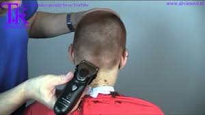 female haircutting videos clipper two girls shaved in one video side cut and clipper cut by theo
