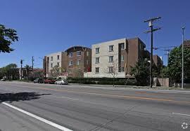 3 Bedroom Apartments San Fernando Valley 3 Bedroom Apartments For Rent In Van Nuys Ca Apartments Com
