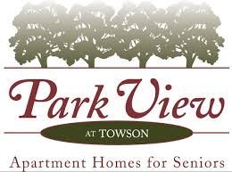 floor plans of park view at towson in towson md