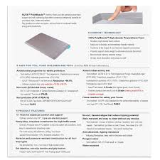 Cushioned Kitchen Floor Mats by Awesome Cushioned Kitchen Floor Mats With Shaped Trends Images