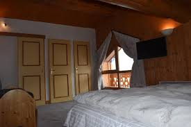 chambre d hotes les saisies chambres d hôtes le chalet d eléonore chambres d hôtes les saisies