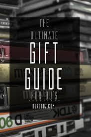 halloween dj drops 20 best gifts for djs images on pinterest dj dj gear and