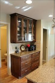 kitchen crown moulding ideas kitchen cabinet crown molding ideas ative kitchen cabinet crown