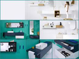 designer bathroom furniture designer bathroom furniture ingrid a modular bathroom furniture
