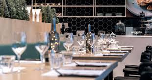 ricardo cuisine concours à table en famille avec ricardo et nutrilait ricardo