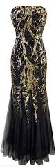 black friday prom dresses 48 best prom dresses images on pinterest dress prom pageant