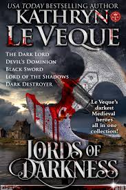 halloween romance novels kathrynleveque lordsofdarkness 1400 jpg fit u003d972 1458
