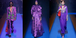 color of the year 2017 fashion color of the year 2017 fashion spurinteractive com