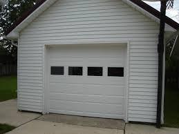 just garage plans 2 car garage plans with workshop dh2011 barn exterior