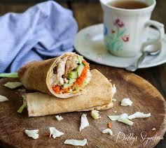 cuisines signature dobby s signature food shawarma food and cuisine