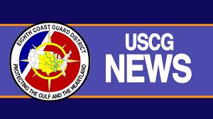 gulf oil logo coast guard responding to 300 000 gallon crude oil spill in gulf