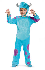 monsters inc halloween costumes adults 227 best cute kids in costume images on pinterest costumes kid