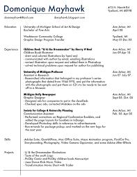 Adobe Indesign Resume Template Illustrator Resume Resume Cv Cover Letter