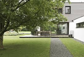 Suche Grundst K Mit Haus Bauherrenhandbuch U2013 Vom Traum Zum Haus Bayerische Architektenkammer