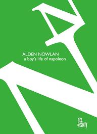 a boy u0027s life of napoleon ebook u2013 goose lane editions