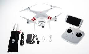 drone black friday deals black friday incredible drone deals from heliguy heliguy