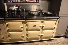 aga kitchen design uncategorized aga kitchen appliances wingsioskins home design